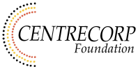 Centrecorp Foundation